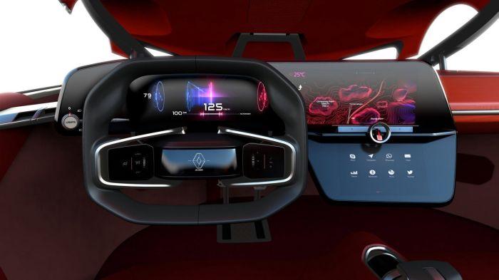car_of_the_future_13