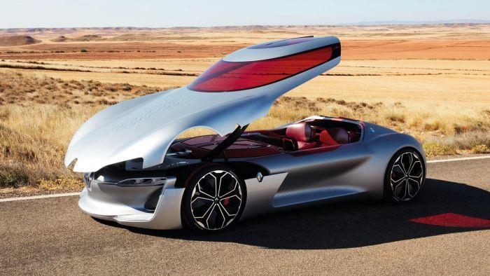 car_of_the_future_14