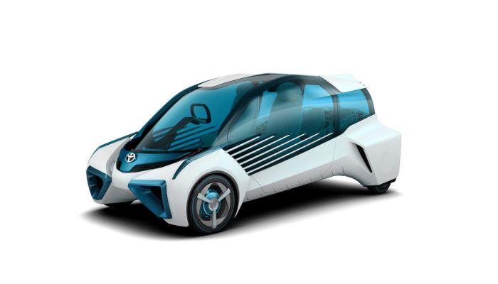 car_of_the_future_15