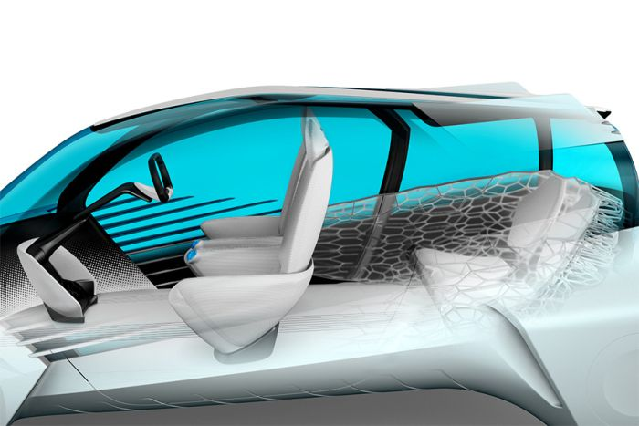 car_of_the_future_16