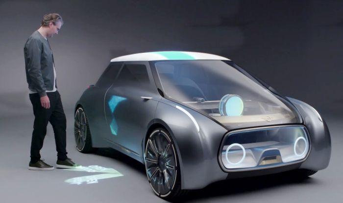 car_of_the_future_17