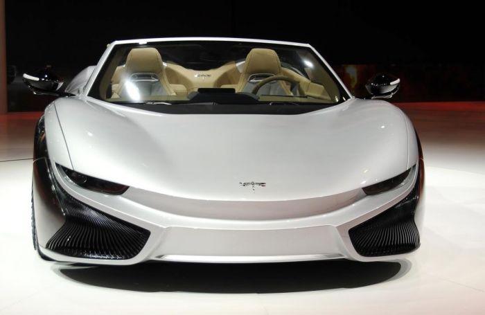 car_of_the_future_19