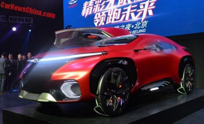 car_of_the_future_20