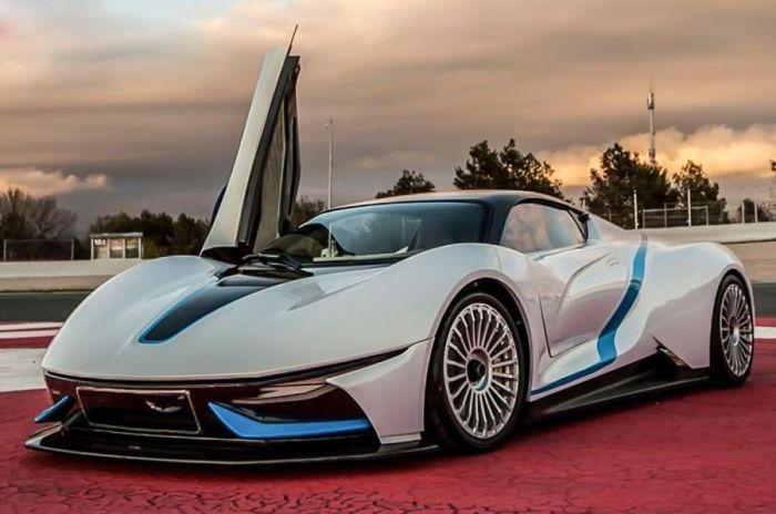 car_of_the_future_21