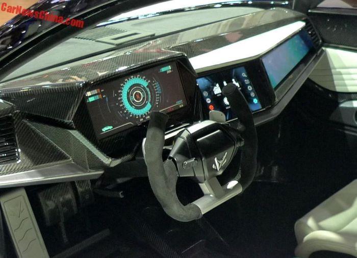 car_of_the_future_22