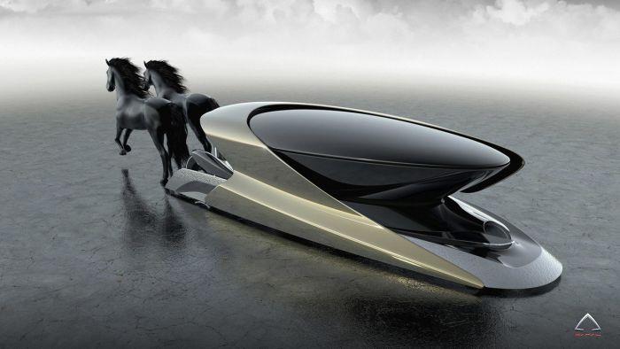 car_of_the_future_23