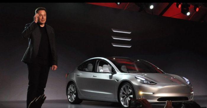 car_of_the_future_25