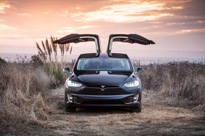 car_of_the_future_26