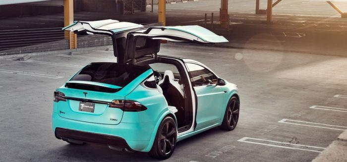 car_of_the_future_27