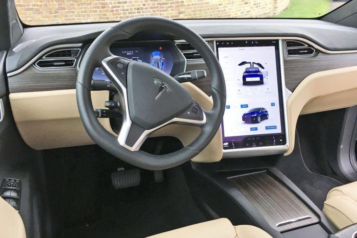 car_of_the_future_28