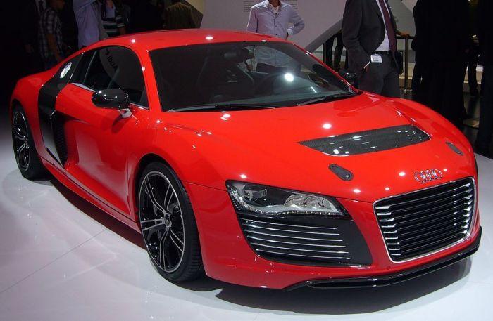 car_of_the_future_29