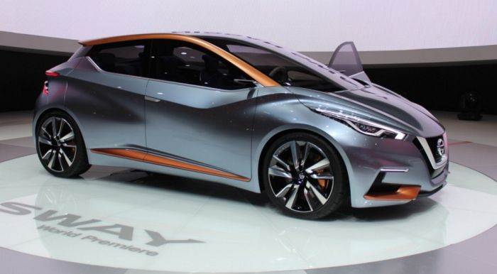 car_of_the_future_30