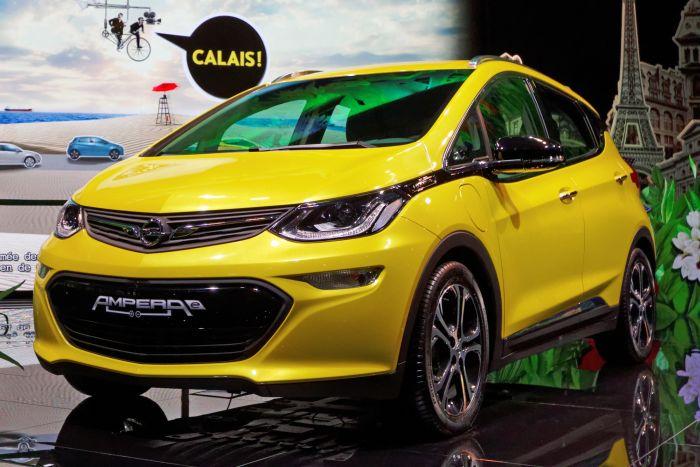 car_of_the_future_34