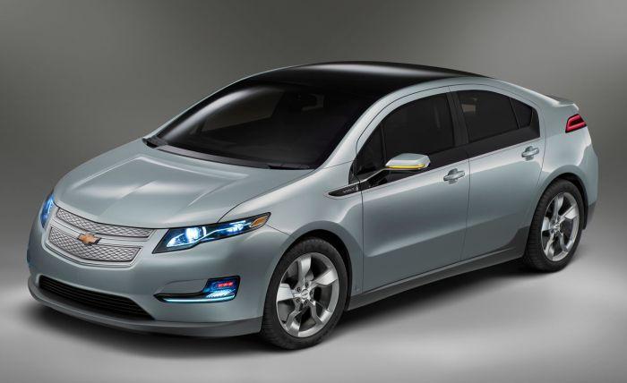 car_of_the_future_35