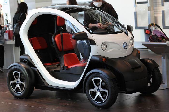 car_of_the_future_37