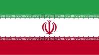 drapel-steag-fanion-iran