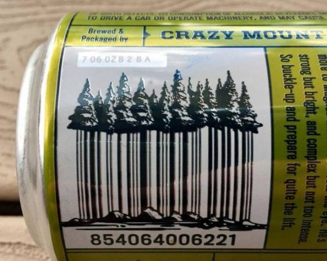 even_barcodes_can_be_creative_01