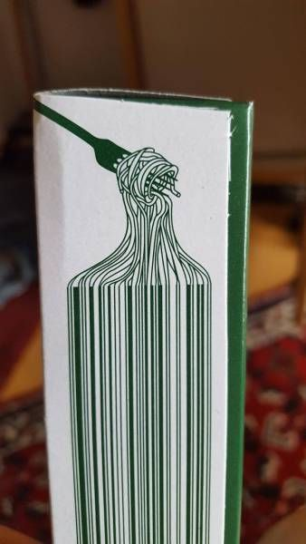 even_barcodes_can_be_creative_02