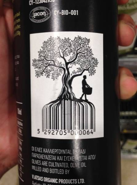 even_barcodes_can_be_creative_04