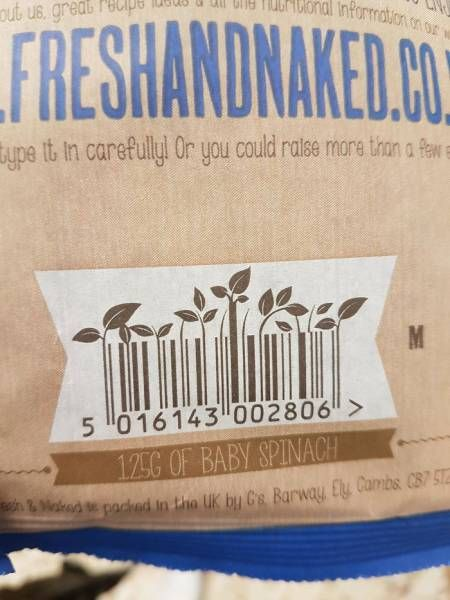 even_barcodes_can_be_creative_05