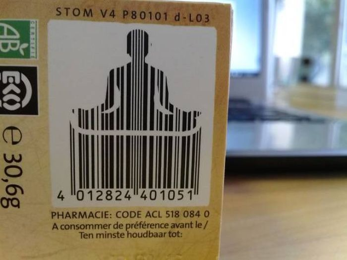 even_barcodes_can_be_creative_16