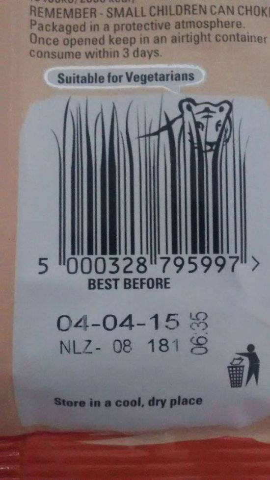 even_barcodes_can_be_creative_22