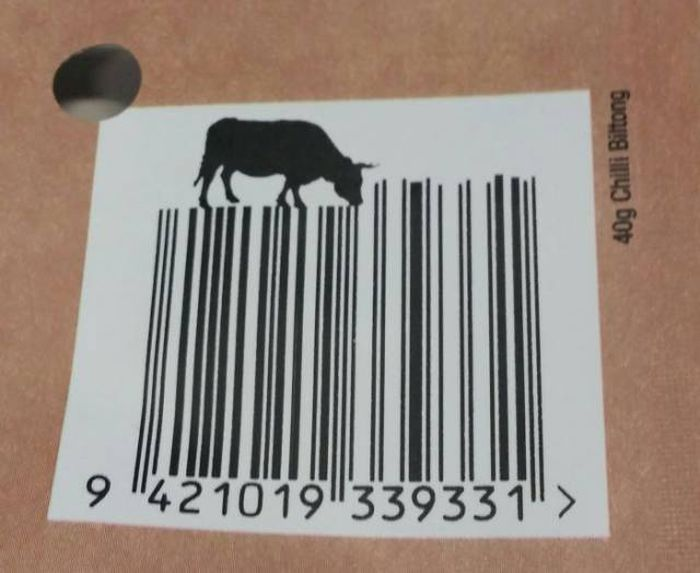even_barcodes_can_be_creative_28