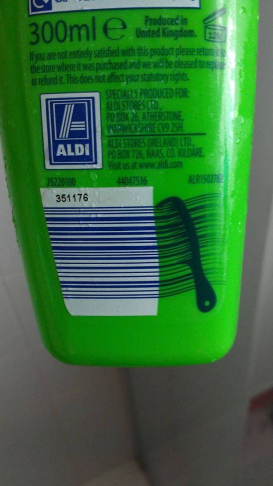 even_barcodes_can_be_creative_32