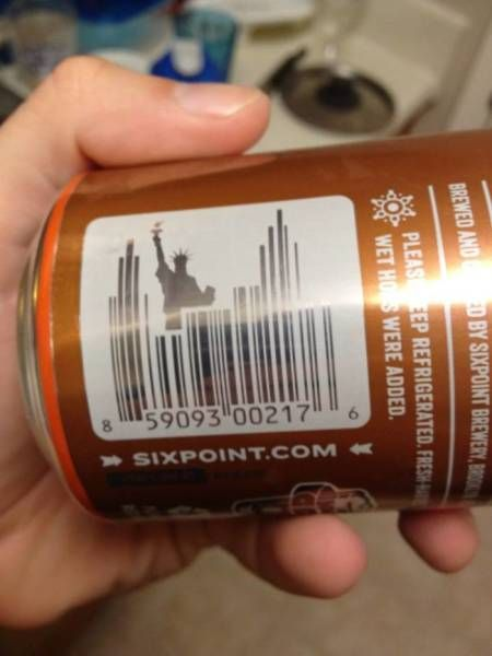 even_barcodes_can_be_creative_33