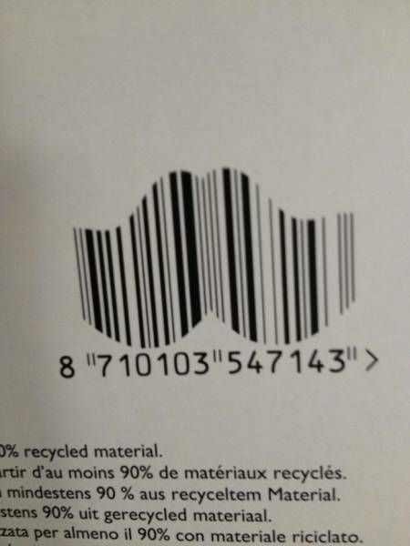even_barcodes_can_be_creative_39