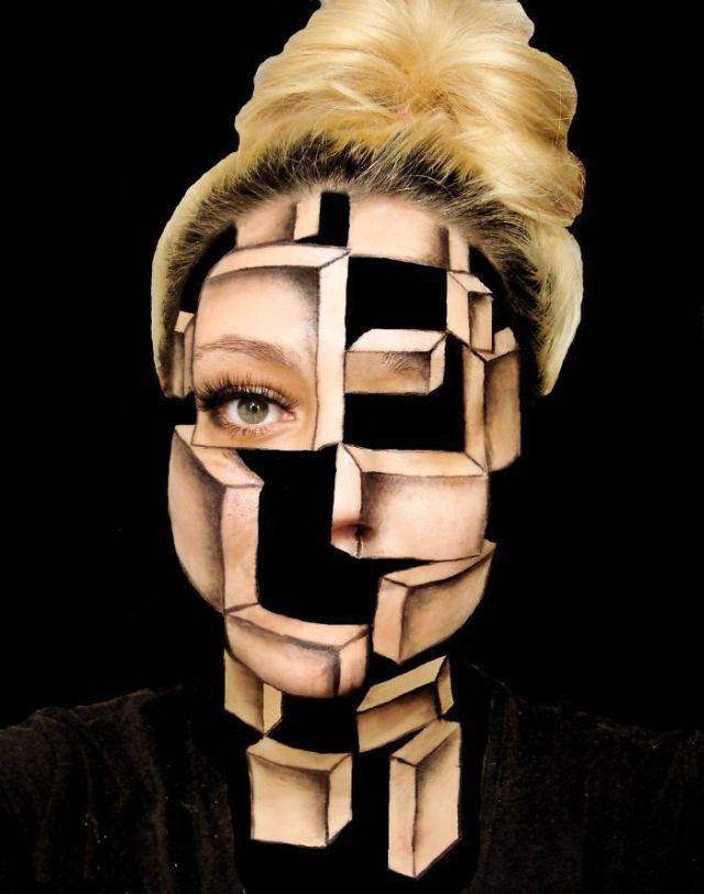 facial_illusions_03
