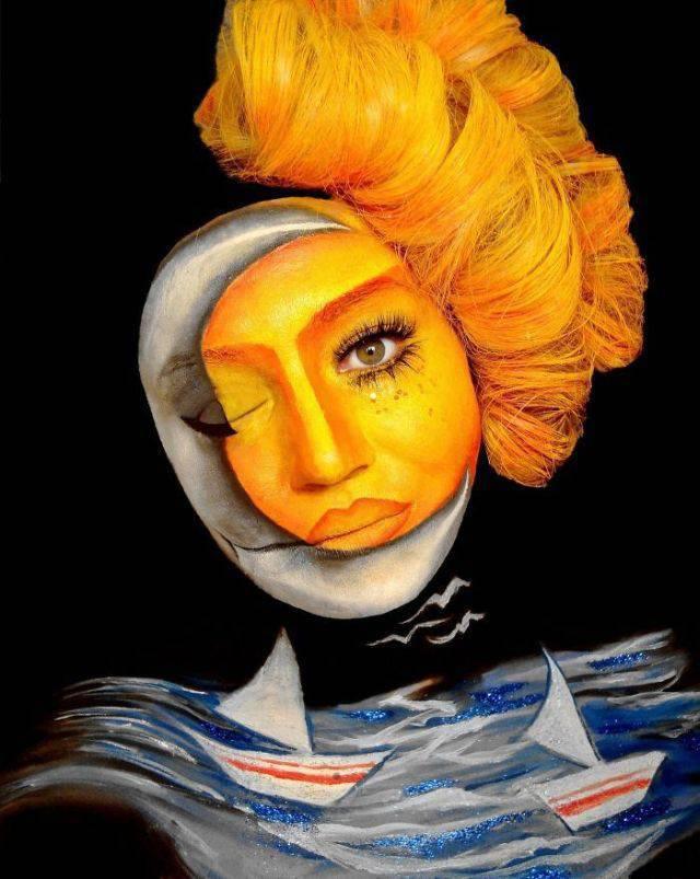 facial_illusions_05