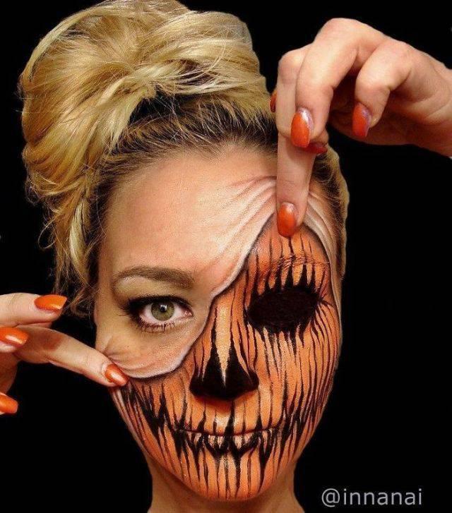 facial_illusions_08
