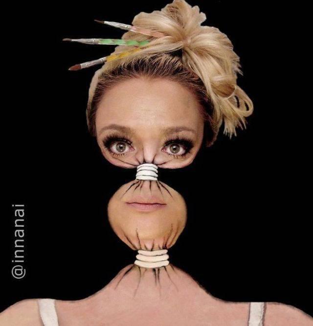 facial_illusions_13
