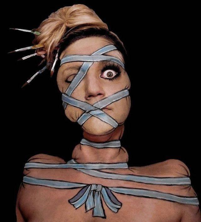 facial_illusions_14