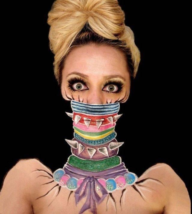 facial_illusions_20