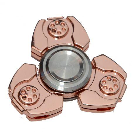 fidget-spinner-premium-jucarie-interactiva-metal-auriu_38663_1_1496809685