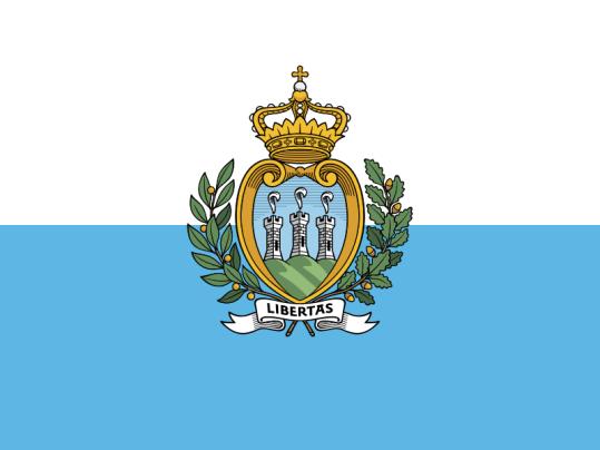 Flag_of_San_Marino.svg