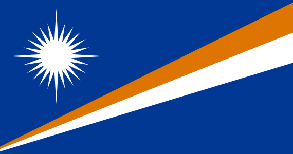 Flag_of_the_Marshall_Islands.svg
