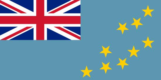 Flag_of_Tuvalu.svg