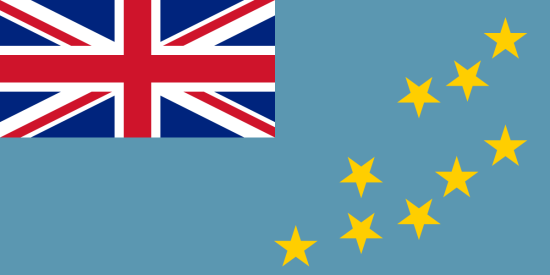 Flag_of_Tuvalu.svg