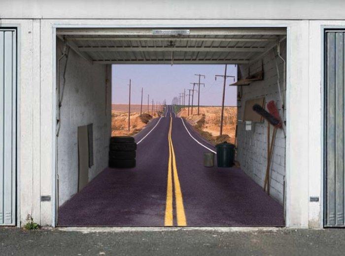 garage_gate_01