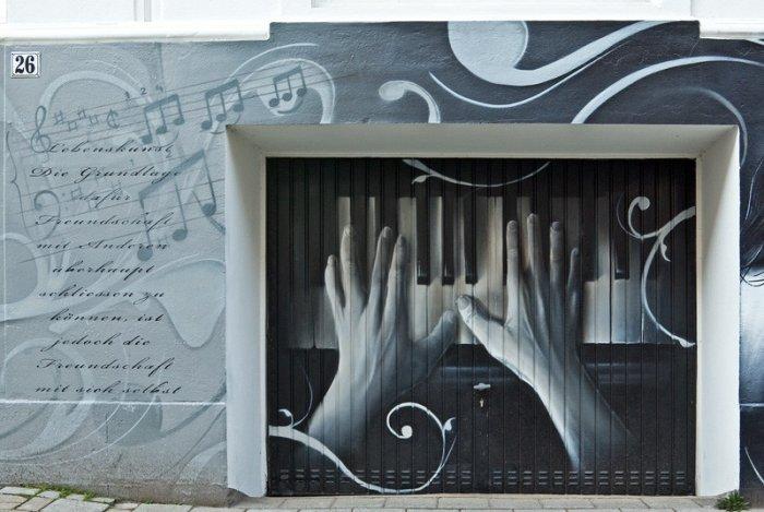 garage_gate_03