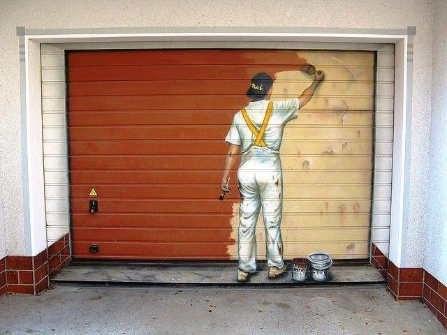 garage_gate_04