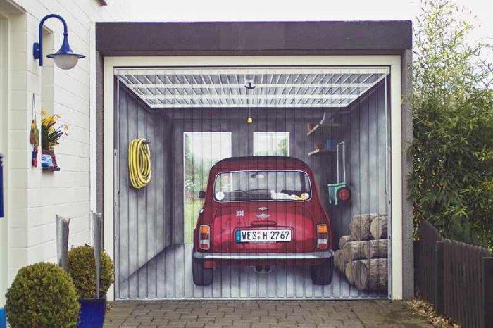 garage_gate_06