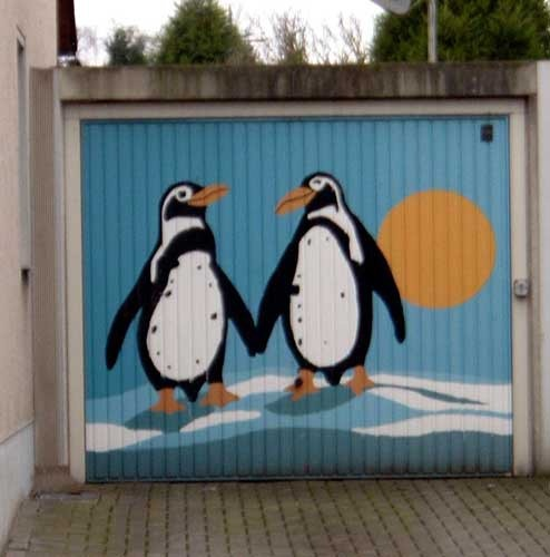 garage_gate_08