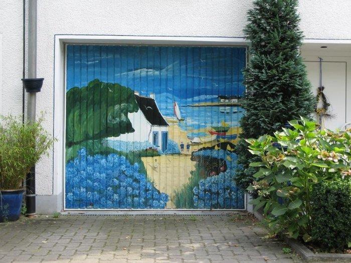 garage_gate_12