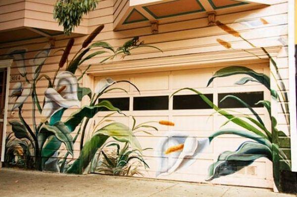 garage_gate_20