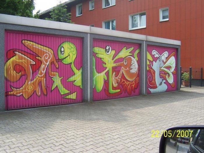 garage_gate_22