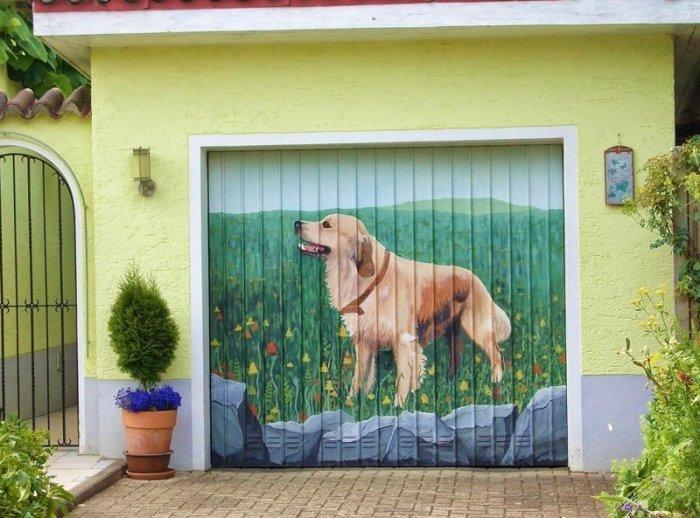 garage_gate_24